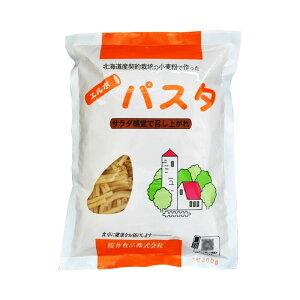 【同梱代引き不可】桜井食品 国内産エルボパスタ 300g×20個