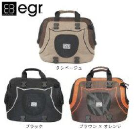 egr Italy/イージーアール  ペットキャリー インフィニタ (〜約6kg対応)