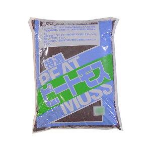 【同梱・代引き不可】 あかぎ園芸 ピートモス 20L 4袋