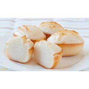 【同梱・代引き不可】 もぐもぐ工房 (冷凍) 米(マイ)ベーカリー コロン 4個入×10セット 390072