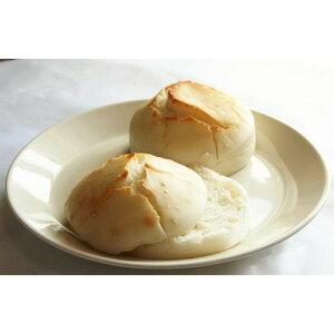 【同梱・代引き不可】 もぐもぐ工房 (冷凍) 米(マイ)ベーカリー バンズ 2個入×10セット 390075