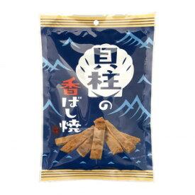 【同梱・代引き不可】 タクマ食品 貝柱の香ばし焼 10×6個入