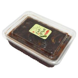 マルヨ食品 ほたるいかわさびMA 500g×24個 10290