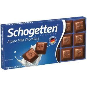 【同梱・代引き不可】 トランフ チョコレート ミルク 100g 15セット 017002