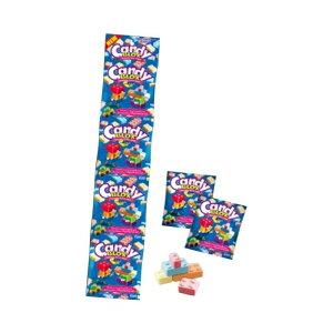 【同梱代引き不可】エイム キャンディブロック 4P 24セット 100001871
