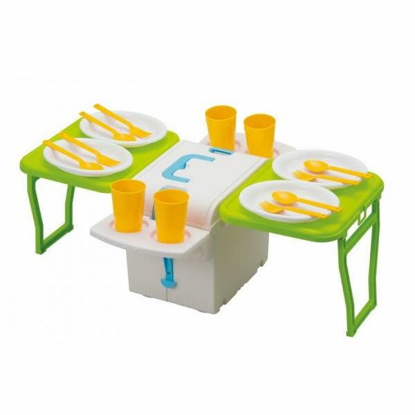 【同梱・代引き不可】プロフィット ウイングクーラーキャリーキューブ(食器付) PFW-36
