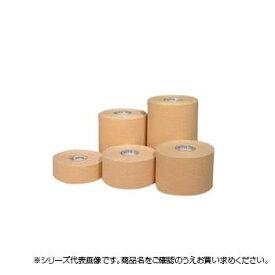 日本衛材 粘着性伸縮包帯 リキテックス 2.5号 3.75cm×5m 8巻 NE-2095