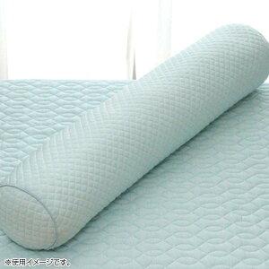 接触冷感 抱き枕 『ガリガリ君 プラス』 20R×110cm 1538399