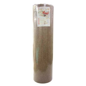 ペット用品 ディスメル クリーンワン(消臭シート) フリーカット 90cm×6m ブラウン OK882