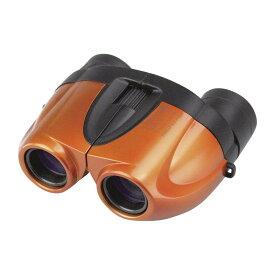 双眼鏡 セレスGIII 7-21×21 CO3 オレンジ 071099