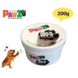Pawz社製(ポウズ) マックスワックス 200g