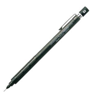 (業務用5セット) ぺんてる 製図用シャープペンシル/シャーペン 【芯径:0.5mm】 グラフ1000 PG1005