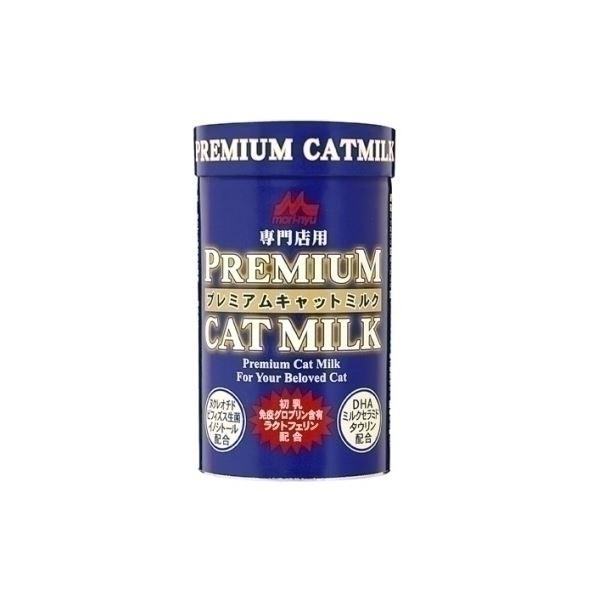 森乳サンワールド 森乳 プレミアムキャットミルク 150g 【ペット用品】