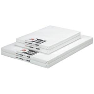 ジョインテックス 白画用紙 厚口四切500枚 P156J-4A5