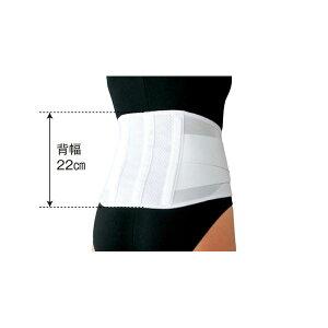 日本シグマックス 腰痛ベルト マックスベルトCH ライト 3L 340205
