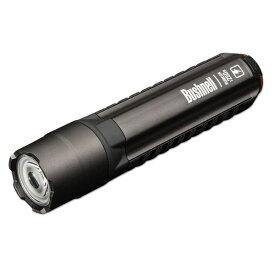 LEDフラッシュライト(懐中電灯) 充電式 ブッシュネル 【日本正規品】 ルビコン250RG