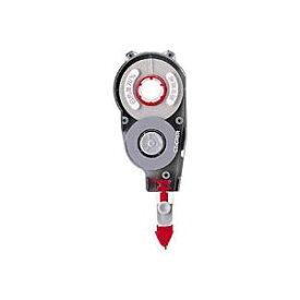 (業務用セット) トンボ鉛筆 修正テープモノCX 再生紙用・カートリッジ CT-CR5R 1個入 【×10セット】