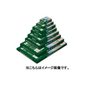 (業務用20セット) 明光商会 パウチフィルム/オフィス文具用品 MP10-90126 写真 100枚