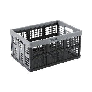 クルーズ クルーズカート専用BOX グレー S-65
