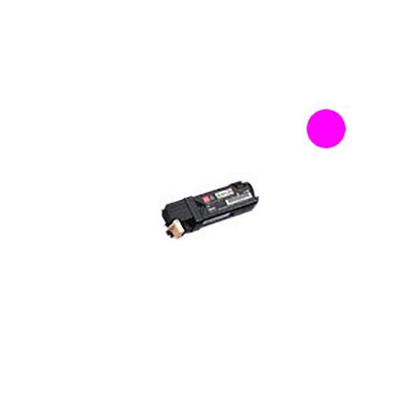 【純正品】 NEC エヌイーシー トナーカートリッジ 【PR-L5700C-12 M マゼンタ】