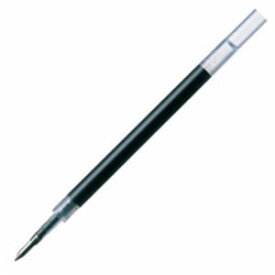 (業務用50セット) ZEBRA ゼブラ ボールペン替え芯/リフィル 【1.0mm/青 10本入り】 ゲルインク RJF10-BL ×50セット