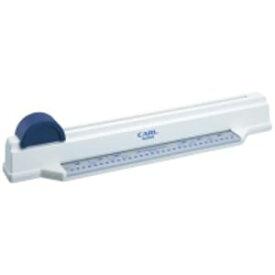 (業務用5セット) カール事務器 グリッサーパンチ スライド多穴SP-30N 30穴