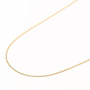 造幣局検定刻印入り 純金 k24 喜平ネックレス42cm【代引不可】