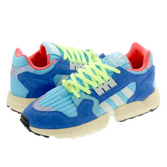 buy popular 0f2ff 1e18e adidas ZX TORSION Adidas ZX torsion BRIGHT CYAN/LINEN GREEN/BLUE ee4787