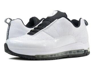 new products 5f4e1 c520b NIKE AIR JORDAN CMFT MAX AIR 12 LTR Nike Jordan comfort max air 12 LTR  WHITEWOLF ...