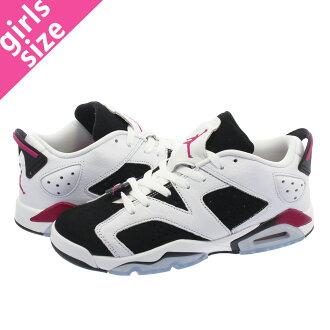 62fd306accf Categories. « All Categories · Shoes · Women's Shoes · Sneakers · NIKE AIR  JORDAN 6 RETRO ...