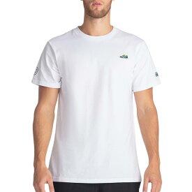 【毎日がお得!値下げプライス】 ASICS GEL-LYTE III SS TEE 1 アシックス ゲルライト 3 S/S Tシャツ 1 WHITE 2191a303-101