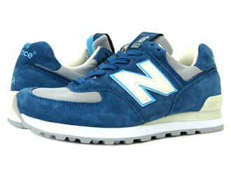 NEW BALANCE M574BOX新平衡M574BOX NAVY/GRAY