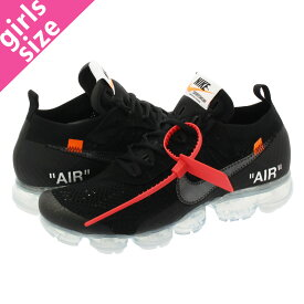 NIKE AIR VAPORMAX FLYKNIT 【OFF-WHITE】 ナイキ エア ヴェイパー マックス フライニット WHITE/TOTAL CRIMSON/BLACK aa3831-002