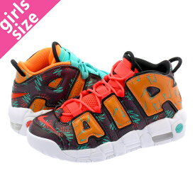 73ca4357c18 SELECT SHOP LOWTEX. チャット受付中.  大人気の女の子サイズ♪  NIKE AIR MORE UPTEMPO GS  WHAT  THE 90S