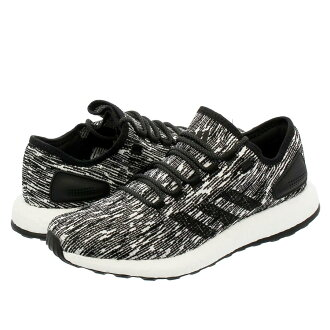 outlet boutique huge sale buying new adidas PureBOOST LTD Adidas pure boost LTD CORE BLACK/RUNNING WHITE