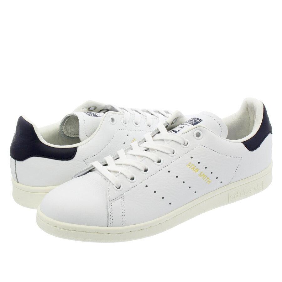 【毎日がお得!値下げプライス】 adidas Stan Smith 【adidas Originals】【メンズ】【レディース】 アディダス スタンスミス RUNNING WHITE/RUNNING WHITE/NOBLE INK