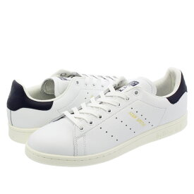 アディダス スタンスミス adidas STAN SMITH 【adidas Originals】 スニーカー メンズ レディース RUNNING WHITE/RUNNING WHITE/NOBLE INK cq2870