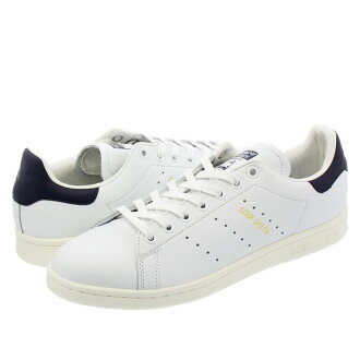 adidas Stan Smith Adidas Stan Smith RUNNING WHITE/RUNNING WHITE/NOBLE INK