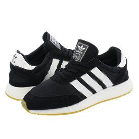 【毎日がお得!値下げプライス】 adidas I-5923 INIKIRUNNER 【adidas Originals】 アディダス I-5923 イニキランナー CORE BLACK/RUNNING WHITE/GUM d97344