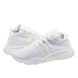 separation shoes 251e6 e423d 値下げプライス adidas EQT SUPPORT MID ADV PK アディダス