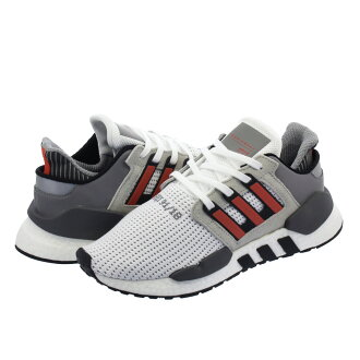bc615584a5ce5e SELECT SHOP LOWTEX  adidas EQT SUPPORT 91 18 Adidas EQT support 91 18  RUNNING WHITE HI-RES RED GREY ONE b37521
