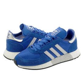 【毎日がお得!値下げプライス】 adidas MARATHON x 5923 【Never Made】 【国内店舗限定モデル】 アディダス マラソン x 5923 BLUE/SILVER MET/COLLEGE ROYAL g26782