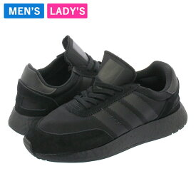 【毎日がお得!値下げプライス】 adidas I-5923 アディダス I-5923 CORE BLACK/CORE BLACK/CORE BLACK bd7525
