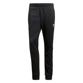 【毎日がお得!値下げプライス】 adidas SST TRACK PANTS アディダス SST トラック パンツ BLACK cw1275