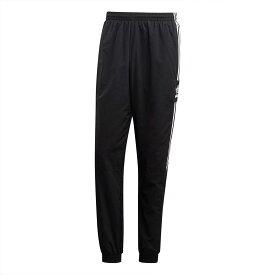 adidas LOCK UP TRACK PANTS アディダス ロック アップ トラック パンツ BLACK ed6097