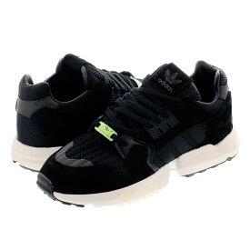 【毎日がお得!値下げプライス】 adidas ZX TORSION アディダス ZX トーション CORE BLACK/CORE BLACK/CHALK WHITE ee4805
