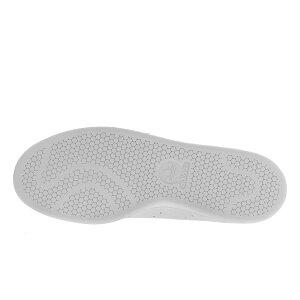 adidasSTANSMITHアディダススタンスミスFTWRWHITE/FTWRWHITE/EASYYELLOWef4335