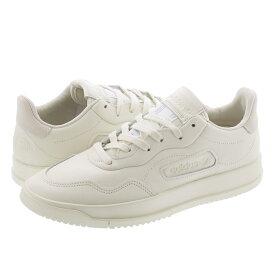 【楽天スーパーSALE】adidas SC PREMIERE アディダス SC プレミア OFF WHITE/OFF WHITE/OFF WHITE ef5902