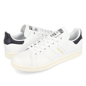 adidas STAN SMITH アディダス スタンスミス FTWR WHITE/COLLEGE NAVY/OFF WHITE fx5521