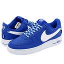 Rakuten Global Market  Nike Air Force 1 Low - Men s Shoes - Shoes ... b376f22cb